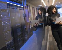 Cinco aspectos clave para ordenar y mejorar el área de IT