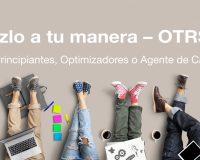 OTRS lanza la versión 8 de su herramienta de gestión de servicio, mejorando flujos de trabajo y UX