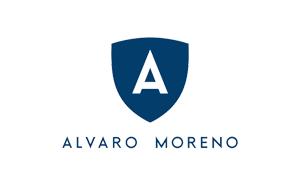 Alvaro Moreno