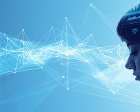 Estrategia de ahorro, eficiencia y escalabilidad basada en Cloud e Infraestructura Híbrida