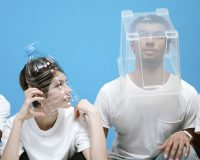 Tecnología anti-COVID que marcará un verano atípico