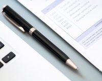 RPA para el procesamiento de facturas PDF
