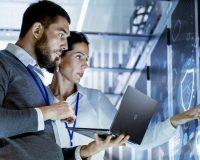 Top 7 soluciones basadas en Azure, para construir nuestra infraestructura «infinita» en Cloud