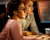 Formas de evaluar y asegurar el nivel de Ciberseguridad de tu Organización