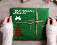 Regalos tecnológicos para unas Navidades atípicas