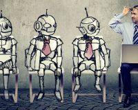 Siete formas en las que RPA puede resolver los problemas de IT y Negocio