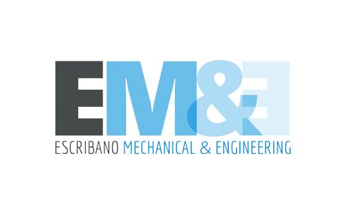 Escribano Mechanical Group