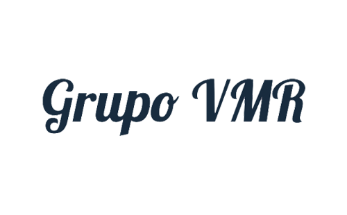 Grupo VMR