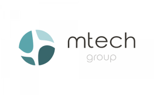 Mtech Group