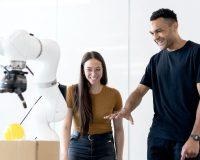 ¿Está realmente en peligro tu trabajo por la llegada de los robots?