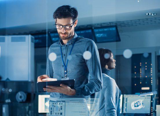 Ansible y RPA, dos estrategias para la automatización de tu IT