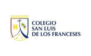 Colegio San Luis de los Franceses