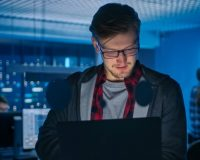 Escala tu infraestructura con Microsoft Azure y Red Hat Ansible
