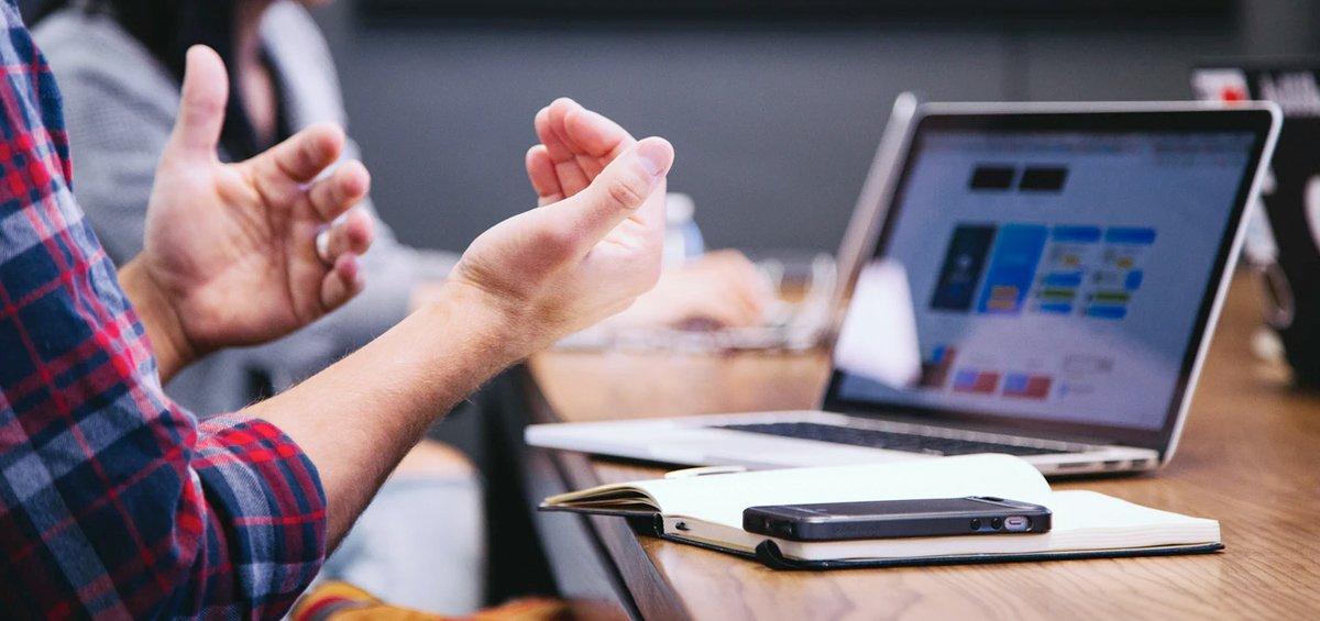La Comunicación Interna como ventaja competitiva para las compañías