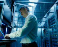 Siete casos donde la automatización puede ayudar a mejorar nuestra infraestructura de TI